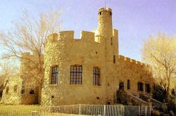 Castle Ranch Estate