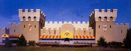 Nov 25,  · Medieval Times, Schaumburg: Address, Phone Number, Medieval Times Reviews: 4/5. Medieval Times Dinner and Tournament Chicago. From $* Check Availability. Why Book on TripAdvisor? We are delighted to hear how wonderful your Medieval experience was from the tournament to your server! We hope to make more Medieval memories 4/4().